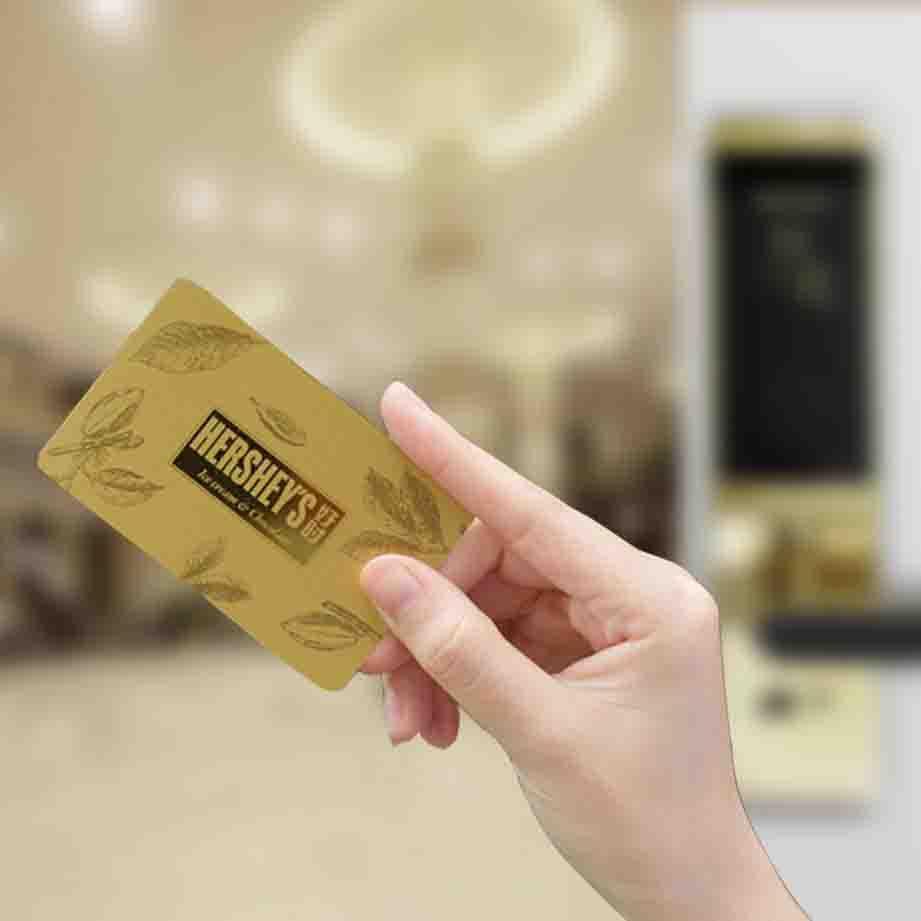 Giới thiệu hệ thống thẻ từ cho khách sạn thời đại 4.0-3