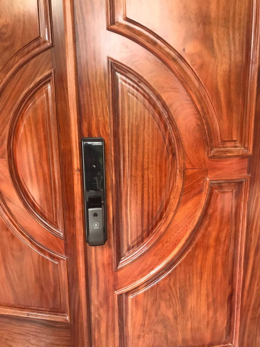 Mua ổ khóa cửa gỗ tại tphcm ở đâu uy tín, giá tốt-4